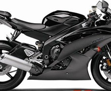 kpower-all-blk-r6-sm