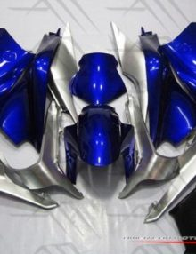zx-10r-06-07-blue-fairings