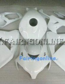 Honda CBR 1000RR 2008-2010 ABS Fairings -21