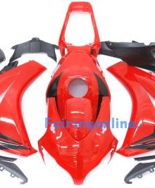 Honda CBR 1000RR 2008-2010 ABS Fairings -18
