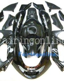 YAMAHA YZF 600R Thundercat 1997-2007 FAIRING KIT