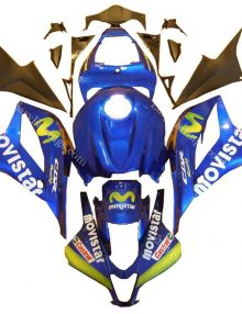 Clear Windscreen (acrylic) Archives « Motorcycle Fairing