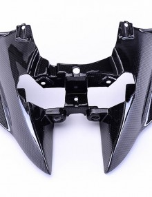 Bestem BMW K1200S K1300S Carbon Fiber Rear Tail Cowl ,100%