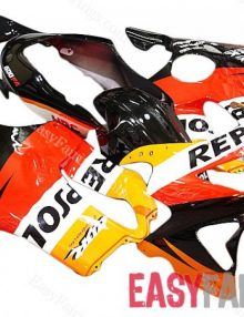 Easy Fairings 99-00 Honda CBR600 F4i Fairings: Respol ( 99, 00)