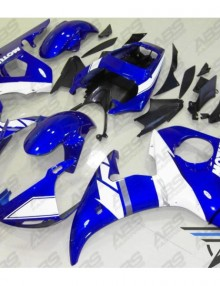 ABS Fairings OEM Style Blue - 06-09' R6S