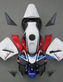 Honda CBR-600RR F5 2003-2004 ABS Fairing - Lee