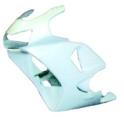 Sharkskinz 1 PIECE LOWER CBR900RR 1998-1999